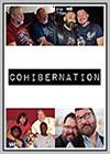 Cohibernation
