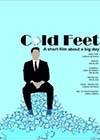 Cold-Feet1.jpg