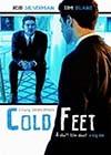 Cold-Feet.jpg