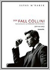 Collini Case (The)
