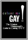 Color Me Gay