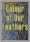 Color of Our Feathers (The)