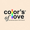 Colors of Love International Queer Film Festival