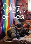 Colors-of-Tobi.jpg