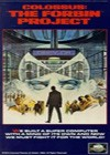 Colossus The Forbin Project (1970)3.jpg