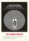 Colossus The Forbin Project (1970)4.jpg