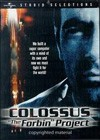 Colossus The Forbin Project (1970)5.jpg
