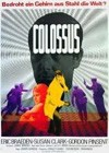 Colossus The Forbin Project (1970)6.jpg