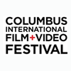 Columbus International Film & Video Festival