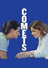 Comets-2019.jpg