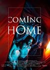 Coming-Home-2015.jpg
