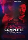 Complete-Strangers.jpg