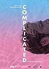 Complicated-2020.jpg