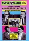 Consenting-Adults.jpg