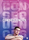 Consequence-Darko-Stante.jpg