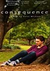 Consequence-Peter-Michael.jpg
