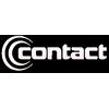 Queer Contact