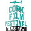 Cork Film Festival