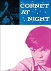Cornet-at-Night.jpg