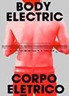 Corpo-Eletrico.jpg