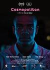 Cosmopolitan-Moran-Nakar.jpg