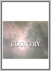 Country: Play for Today