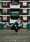 Crashing-Waves.jpg