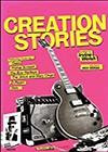 Creation-Stories.jpg