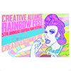 Creative Alliance Rainbow Festival