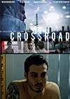 Crossroad-film.jpg