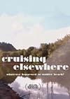Cruising-Elsewhere.jpg