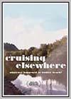 Cruising Elsewhere