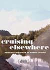 Cruising-Elsewhere.jpg