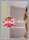 Crunchinox