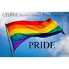 CTLPDX International Film Festival: Pride