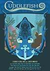 Cuddlefish.jpg