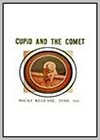 Cupid and the Comet