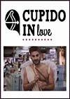Cupido-in-love.jpg