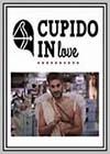 Cupido in Love