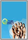 Curl Girls
