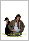 Curse of Steptoe (The)