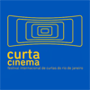 Curta Cinema