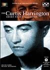 Curtis-Harrington.jpg