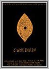 Cwch Deilen