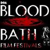 DOA Bloodbath Film Festival