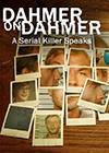 Dahmer-on-Dahmer2.jpg