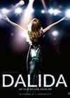 Dalida.jpg