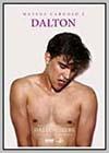Dalton/Hebe