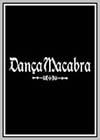 Dança Macabra