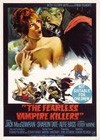 Dance Of The Vampires (1967)2.jpg